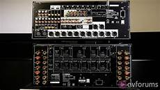 yamaha cx a5100 processor and mx a5000 11 channel