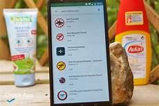 App Gegen M 252 Cken Was Sie Bewirken Check App