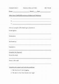 grammar worksheets middle school 24871 teaching worksheets reviews