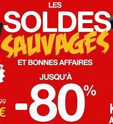 soldes rue du commerce soldes rue du commerce hiver 2015 jusqu 224 80 soldes flash