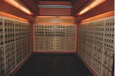 cassetta di sicurezza in cassetta di sicurezza e fisco valoreazioni