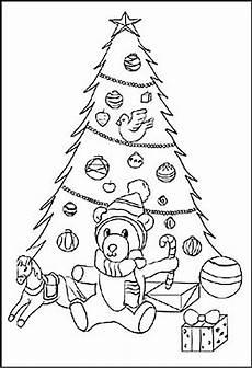 Malvorlagen Weihnachten Kreidestift Malvorlagen Weihnachten Kostenlos Ausmalbilder