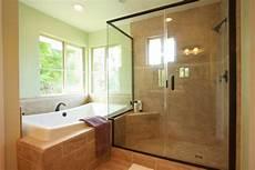 Home Improvement Ideas Bathroom Bathroom Remodel Delaware Home Improvement Contractors