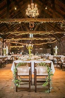 16 stunning outdoor wedding venues of 2018
