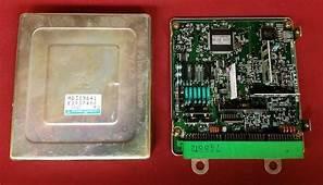 P0688 ECM/PCM Power Relay Sense Circuit Open