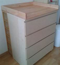 17 Best Images About Ikea Hack Malm Kommode On