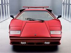 how can i learn more about cars 1980 ford thunderbird engine control why we love ugly sports cars from the 80s and 90s now more than ev gq