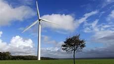 prix d une éolienne domestique les plans d39une olienne construire une olienne fabriquer une