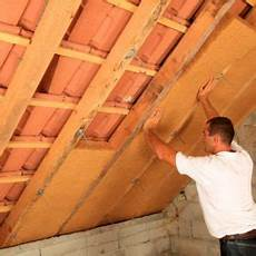 isolation toiture par l intérieur prix isolation de toiture par l int 233 rieur l essentiel 224 savoir