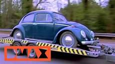 Ein Original Die Gebrauchtwagen Profis Dmax