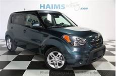 used kia soul 2011 2011 used kia soul at haims motors serving fort lauderdale