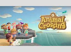 animal crossing new horizons wiki