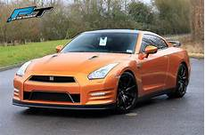 used 2011 nissan gt r premium edition for sale in bucks