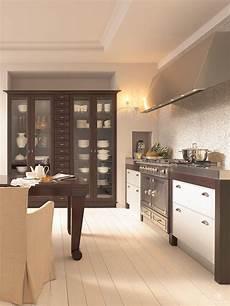siematic kuchen siematic kitchens