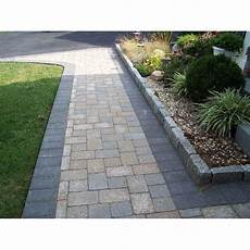 Garden Paving Tile For Landscaping And Pavement Rs 45