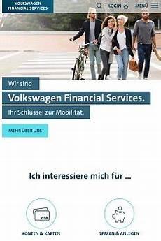 volkswagen bank kredit volkswagen bank kredit im test erfahrungen bewertungen