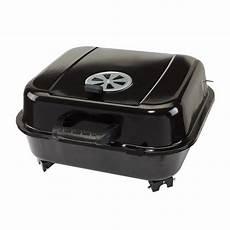 grill mit deckel kleiner grill mit deckel zum mitnehmen