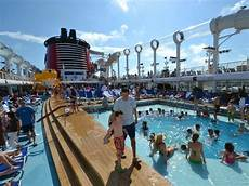 guide to most family friendly cruises