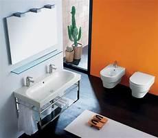 sanitari bagno palermo sanitari dolomite bagno palermo ceramica accessori