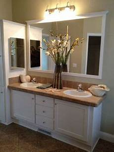 Home Improvement Ideas Bathroom 1000 Images About Mobile Home Master Bath On