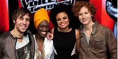 max giesinger voice of germany finale the voice of germany finalisten stehen mic donet