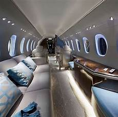 449 best ftd aircraft images pinterest luxury lifestyle luxury jets and plane