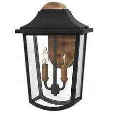 modern classic wall lantern large lighting black outdoor wall lights outdoor wall lantern