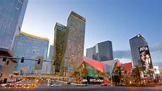cheap las vegas holidays great deals trips breaks expedia