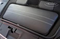 Audi Koffer Audi R8 Reisekoffer Roadsterbag Audi R8 Spyder