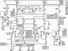 Dodge Dakotum Ab Wiring Diagram by 1995 Dodge Dakota Stereo Wiring Diagram Wiring Forums
