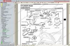 download car manuals pdf free 1993 toyota previa electronic toll collection toyota previa repair manual pdf overtheroadtruckersdispatch com
