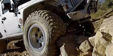 pneus tout terrain 4x4 bfgoodrich mud terrain t a km3 a tougher than road tyre
