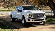 2020 ford f 250 preview 2020 ford f 250 duty san ford