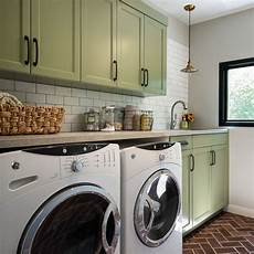 benjamin 452 spruce great green paint color for cabinets green cabinets are very
