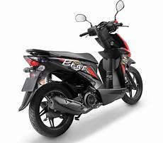 Honda Beat 2018 Modifikasi by Boon Siew Honda Launches Updated 2017 Honda Beat Rm5 724