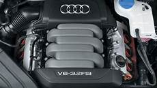 audi to cancel 3 2l v6 engine and s8 for 2010