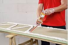 gipskartonplatten kleben statt kleben statt m 246 rteln bauen