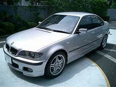Bmw 318 Best Cars For You