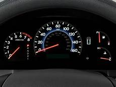 electric power steering 2006 honda s2000 instrument cluster image 2010 honda odyssey 5dr lx instrument cluster size 1024 x 768 type gif posted on