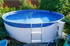 Pool Winterfest Machen Schritt F 252 R Schritt Anleitung F 252 R