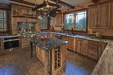 cleaning kitchen cabinets lancaster pa rose cabinetry
