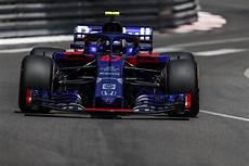 qualification formule 1 qualification monaco grand prix of 2018 marco s formula