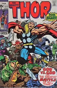 Marvel Comic Helden Malvorlagen Comics Bild Cross Worker Comic