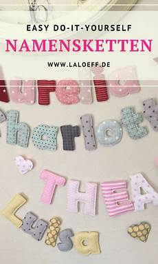 Kinder Malvorlagen Buchstaben Entfernen Anleitung Als Pdf Stoff Buchstaben N 228 Hprojekte F 252 R