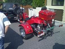 offroad forum motorrad das offroad forum motorrad transport auf polnisch