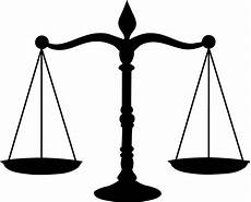 Justice Scale Clipart free scales of justice clipart free clip