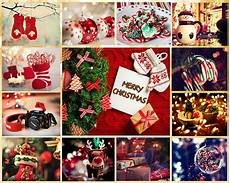 merry christmas picture collage merry christmas collage make your christmas cards at home