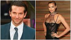 Bradley Cooper Freundin - bradley cooper dating another supermodel