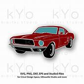 12856 Best Mustang Classic Cars Images On Pinterest