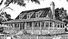 vermont vernacular house plans 14 vernacular farmhouse floor plan pictures house plans
